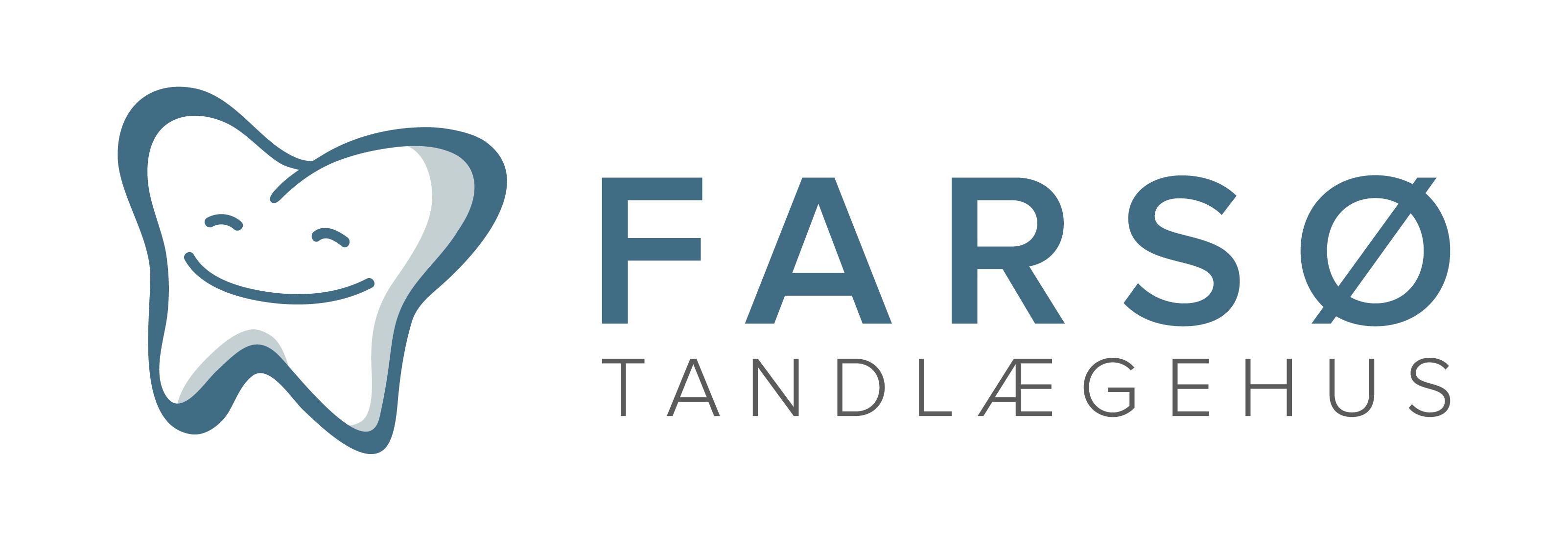Farsø Tandlægehus